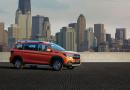 Renace el SUV más grande de Suzuki, NEW XL7