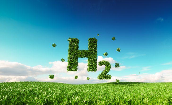 Tecnología limpia: El Hidrógeno en el transporte