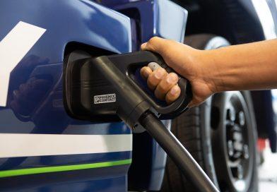 VW Caminhões e Ônibus y CPFL se asocian para I+D en movilidad eléctrica