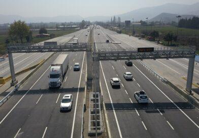 Fiestas Patrias: Consejos para prevenir accidentes en las carreteras