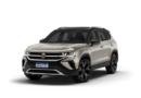 Volkswagen Taos World Première
