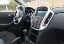 [+Video] Test Drive Camioneta Vigus Work