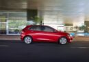 Aterriza en Chile el nuevo Onix Hatchback