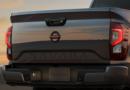 Nueva Nissan Navara llega a Chile