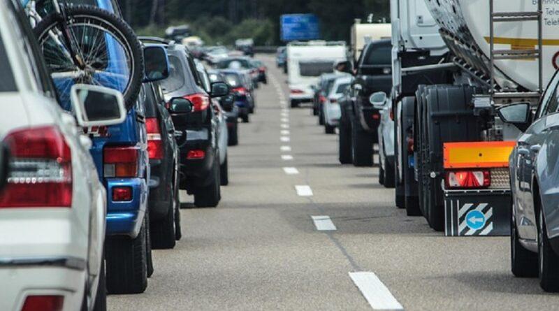 Ley prorroga hasta 2022 licencias de conducir que vencen este año