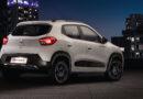 Esperado estreno: Nuevo Renault KWID