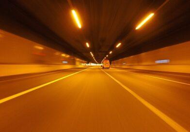 Llamado a acelerar tramitación por exceso de velocidad