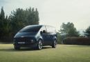 [+Video] Hyundai Staria: El espacio dejará de ser el mismo